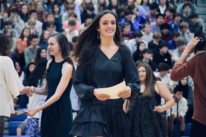world language induction
